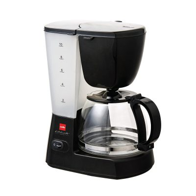 Cello Infusio 200 Coffee Maker