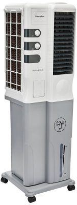 Crompton Mystique Dlx Tower Air Cooler