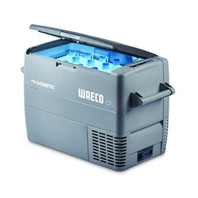 DOMETIC CF-50 Portable Cooler, Fridge Or Freezer