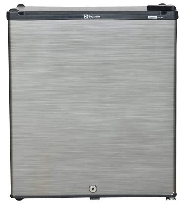 Electrolux 47 L 3 Star Direct-Cool Single Door Refrigerator