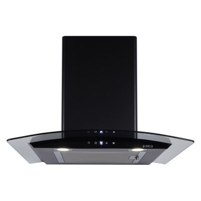 Elica Kitchen Chimney with Auto Clean