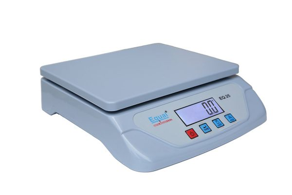 Equal Digital Kitchen Weighing