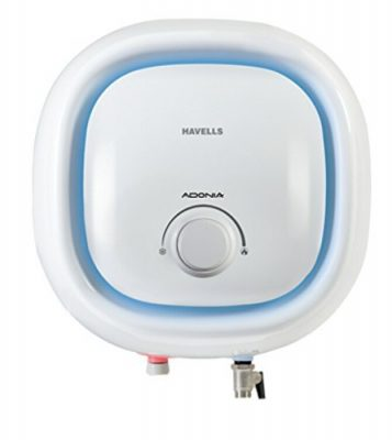 Havells Adonia 5 Star Water Heater