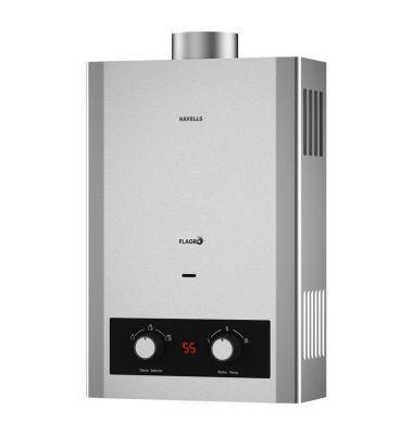 Havells Flagro NGWH 6-Litre Gas Heater