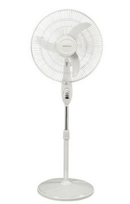 Havells Sprint 18 450mm Pedestal Fan