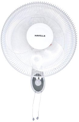 Havells Swing Platina 400mm Fan
