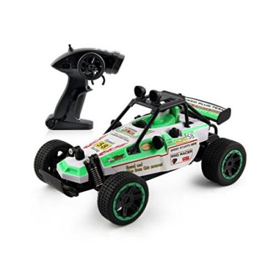 High-Speed Vehicle Climbing Car Toys for Children