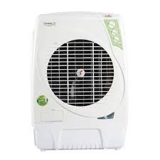 Kenstar Cyclone-12 Air Cooler