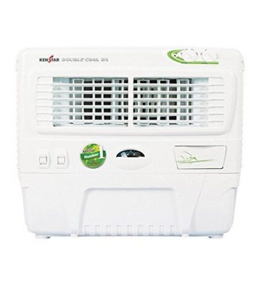 Kenstar Double Cool Dx Air Cooler