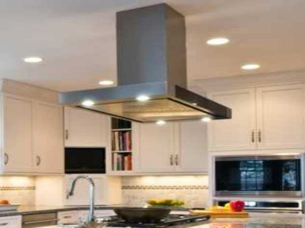 Kitchen Chimney Brands In India