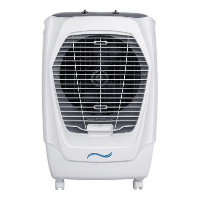 Maharaja Whiteline Atlanto+ Air Cooler