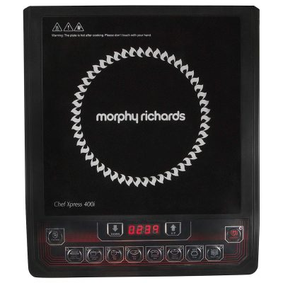 Morphy Richards Chef Xpress 400