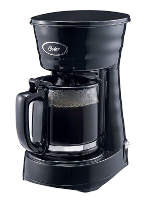 Oster Urban Coffee Maker
