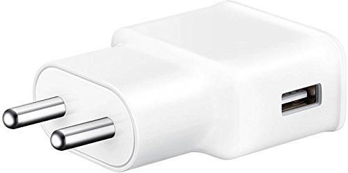Samsung EP-TA20IWEUGIN Travel Adapter