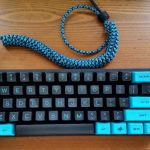 Top 5 Best mechanical Keyboard under 3000 Rupees in India