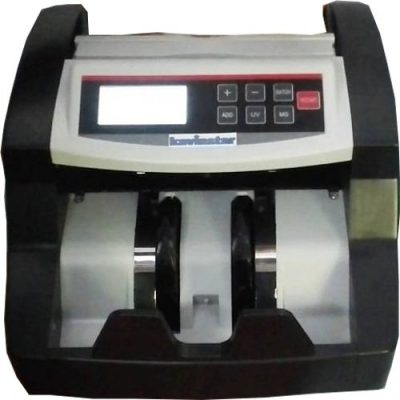 Unipack_Portable Automatic Currency Money Bill Cash Banknote Counter Machine