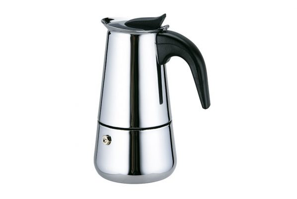 Urban Platter Espresso Coffee Maker
