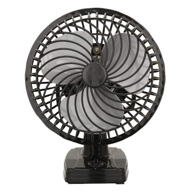 VARSHINE Happy Home Cutie Air Wall Cum Table Fan