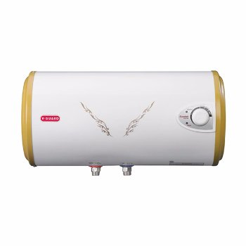 VGuard Water Heater Steamer Plus MSH 10 Litres