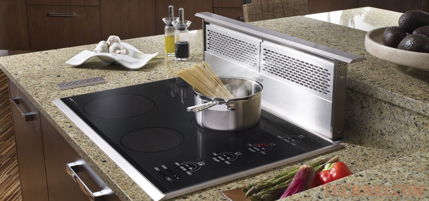 philips all in one cooker manual