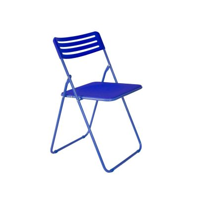 AARTIN - imax series - Multipurpose Folding Plastic Chair
