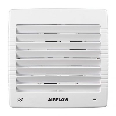 Airflow Maxivent Eco P