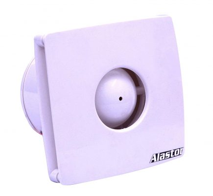 Alastor Exhaust Fan