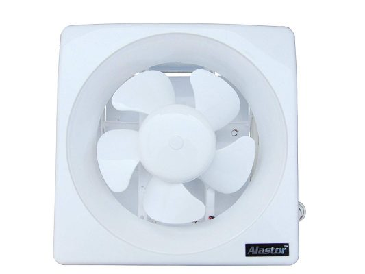 Alastor Ventilair Exhaust Fan