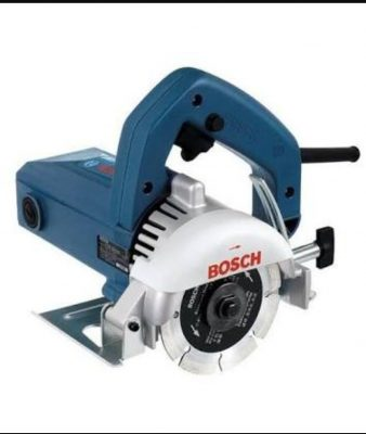 Bosch GDC34M 4-Inch Marble Tile Cutter