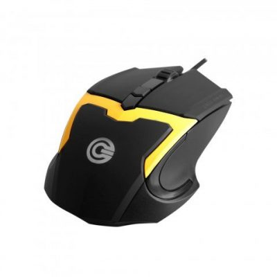 Circle Marksman 1 Gaming Mouse