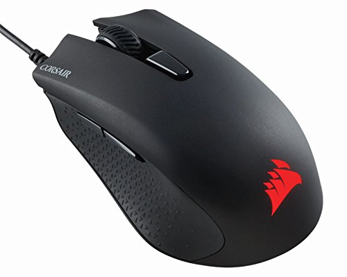 Corsair CH-9301011-AP Gaming Harpoon RGB Gaming Mouse