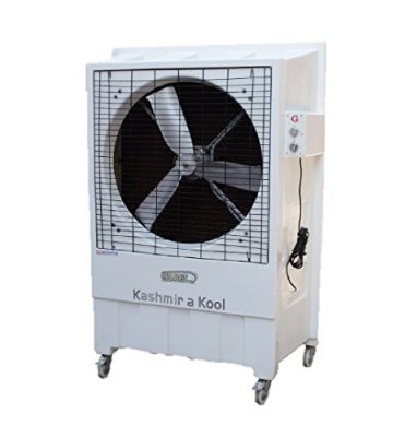 Golden Cooler 30-inch Exhaust Fan
