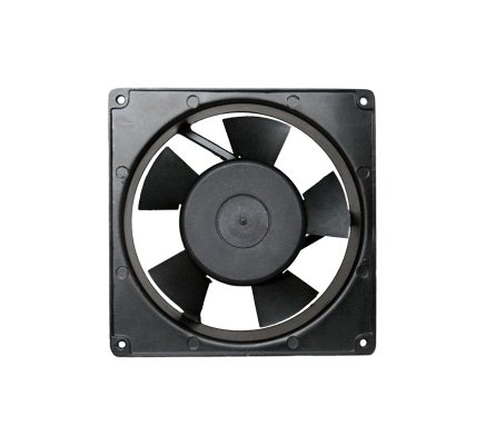 MAA-KU MULTIFARIOUS AC17051 2500 RPM Exhaust Fan