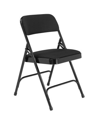 Incredible Leading 10 Folding Chairs Under Rs 2000 In India Best Gmtry Best Dining Table And Chair Ideas Images Gmtryco
