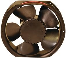 NMB TECHNOLOGIES 5920PL-05W-B40-D00 AXIAL FAN