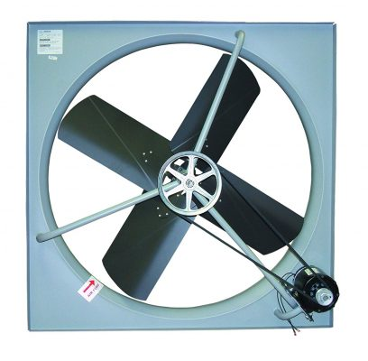 TPI Corporation CE-42-B Commercial Exhaust Fan
