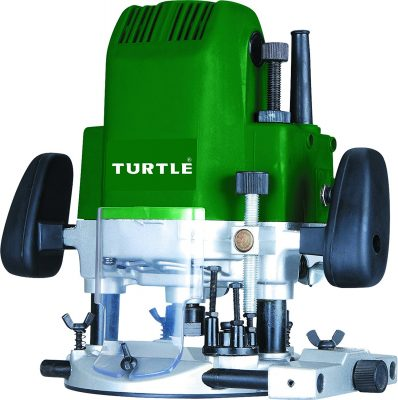 Tuf Turtle ST-811 Wood Working Router Machine