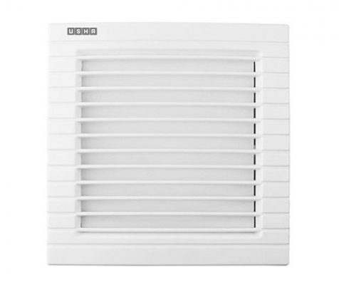 Usha Crisp Air Premia BV 100mm Exhaust Fan