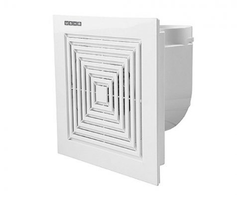 Usha Crisp Air Premia CV Exhaust Fan