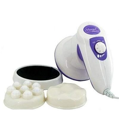 Vmoni Electric Manipal Body Massager