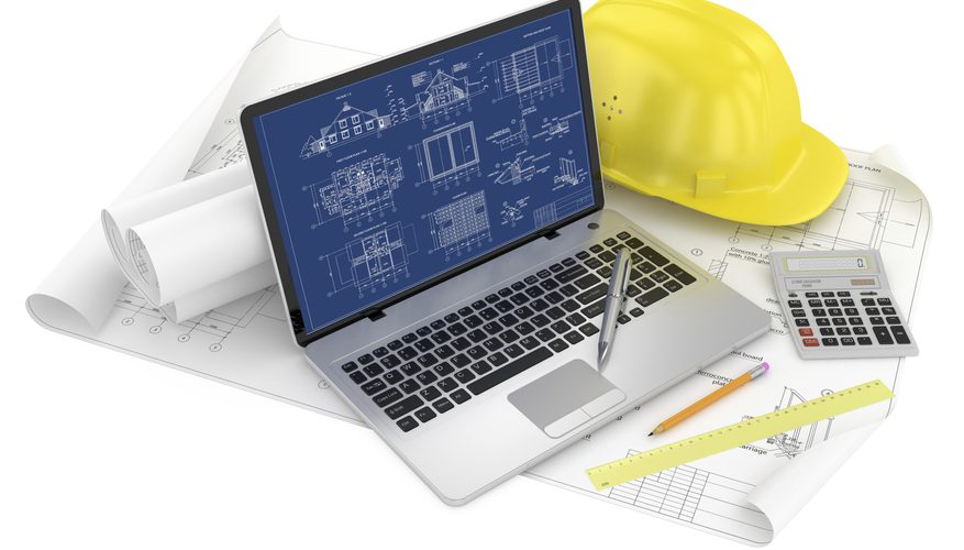 Construction Bidding Software