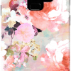Love of a flower case by DailyObjects
