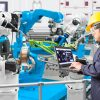 6-problems-technology-can-solve-for-Manufacturing
