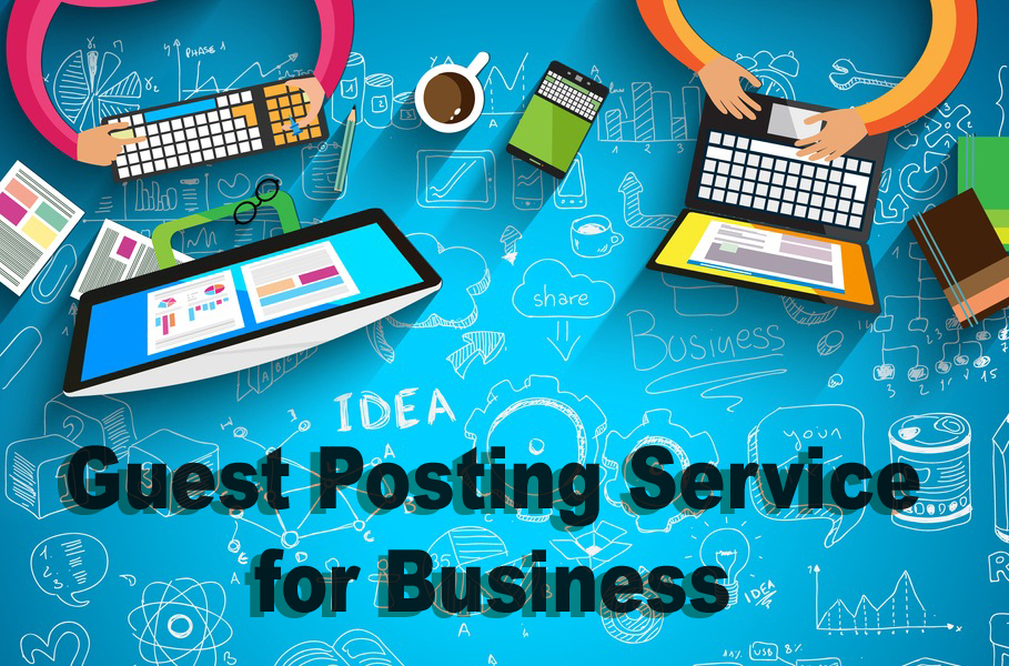 Guest-Posting-Service-for-Business