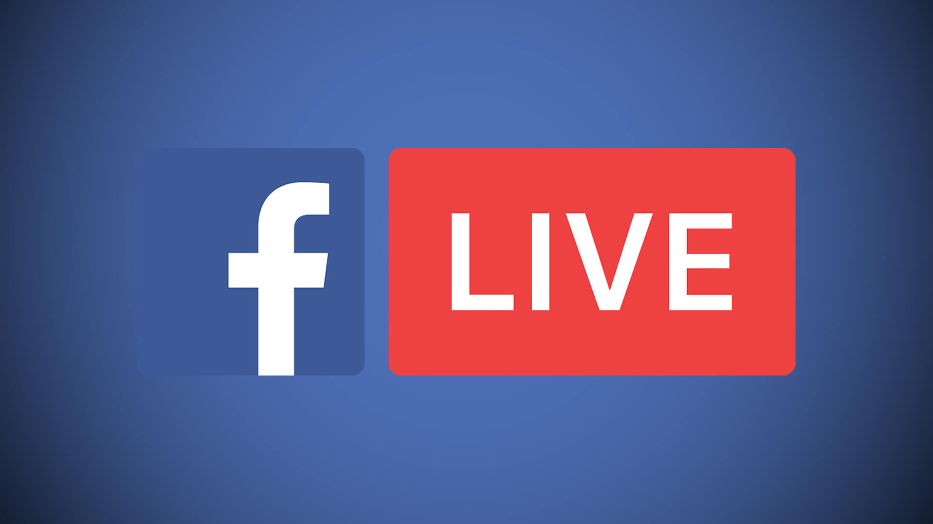 Facebook Live Marketing