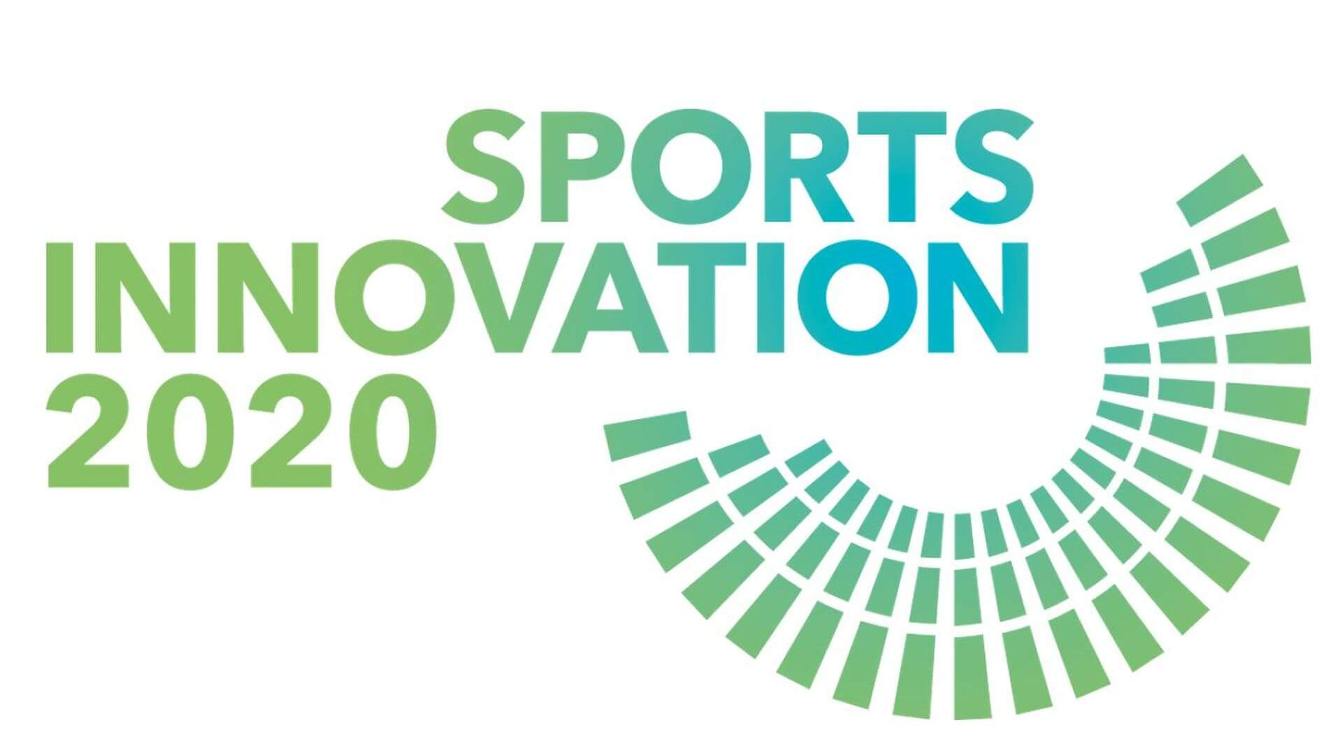 Top 5 Sports Innovations