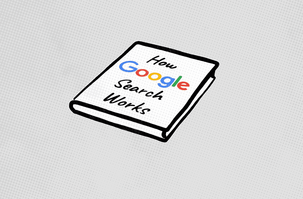 how-google-search-works