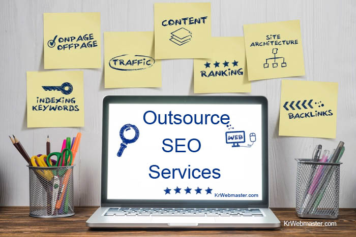 outsource-seo-services
