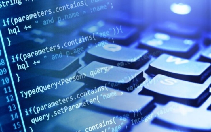 Types of Software Development and their Uses