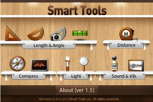 4.-Smart-Tools